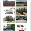 Jasa Service Jembatan Timbang Digital di Medan